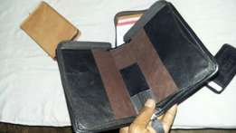 Bible/Phones/Leather covers