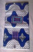 Ankara sales, perfect xmas gift for friends,families and clients.