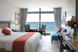 UMHLANGA Sands August School Holidays