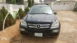Urgent sales 4matic ML