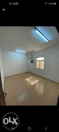 2 Bedroom Apartment | Only Family | Opp to Falaj Park | Majees Road