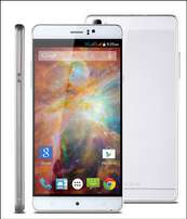 JIAKE M8 6.0 inches 3G Android 4.4 MTK 4800mAh {New & Sealed}
