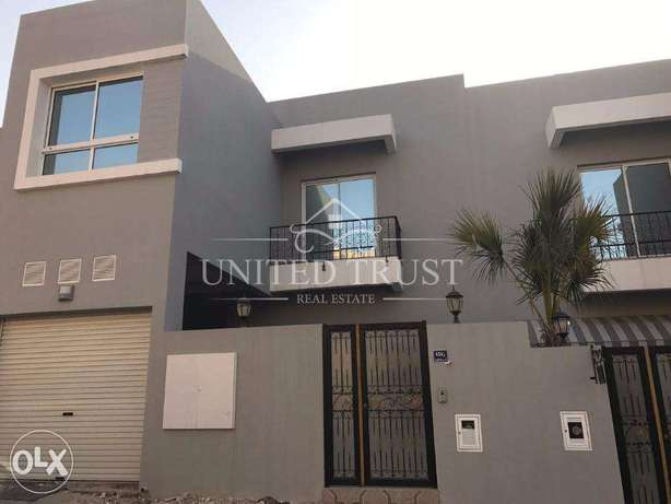 Aali Brand New Villa for Sale Ref: AAL-SB-001