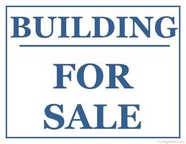 Commercial Building for sale in Nairobi Westlands area at 1.6B
