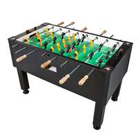 Brand new foosball table for sale