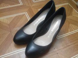 9d3d9d672a6359 Туфлі - Жіноче взуття в Ковель - OLX.ua
