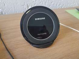 Brand New Samsung S7 Wireless Charging station