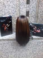 Quality wigs at affordable prices