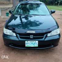 clean honda baby boy for sale at affordable price.