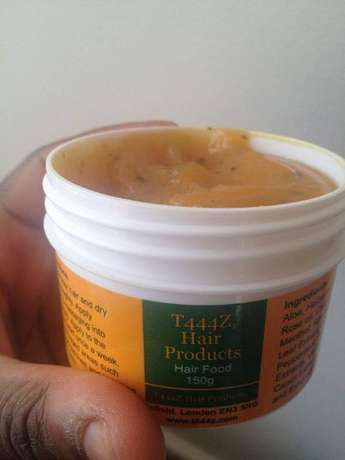 T444z hair-food for real hair problems, hair issues and their solution Nairobi CBD - image 5