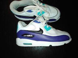 P1 Buty Nike air max r 26 nowe dzieci?ce Rzeszᄄᆴw ? OLX.pl