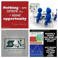 Foreign Exchange Trading Training/ Investing