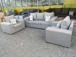 Latest five Seater sofas
