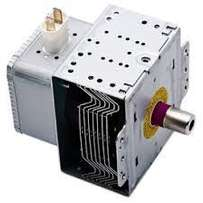 Microwave oven Magnetron - Offer