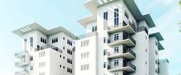 3bedroom Contemporary Apartment for Sale at Valley arcade