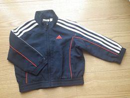 Bluza Adidas rozm. 140 Tychy • OLX.pl