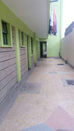 Embakasi best apartments to let Fedha - image 3