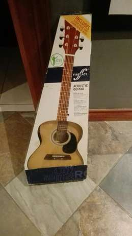 Guitar for sale Wibsey - image 1