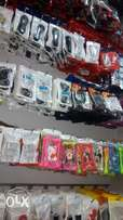 Deal with all phone accessories at wholesale n retail price