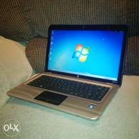 Hp pavilion core i3 Gaming laptop for sale