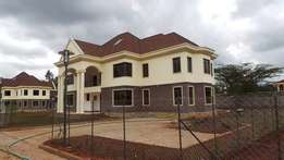 Best mansion in Kenya at the heart of karen