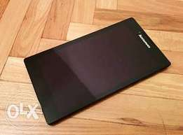 Tablet Lenovo Tab 2 , Still in good condition