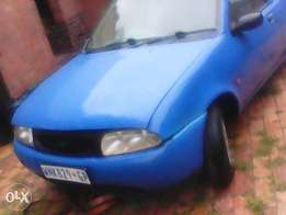 For sale R8000
