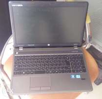 HP PRO BOOK 4540S 15.6inches