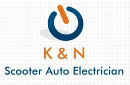 K & N Scooter Auto Electricians