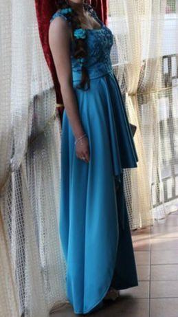 Випускне вечірнє плаття da39853ff1ecd