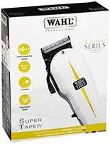 ORIGINAL BRAND NEW wahl hair shaver