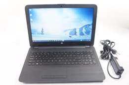 HP 255 G5 for sale at a gveaway price