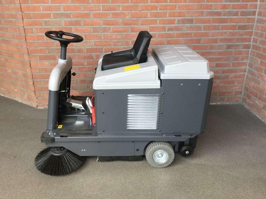 Meijer VR950 - 2019 - image 2