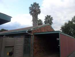 Townhouse for sale in Willows, Bloemfontein