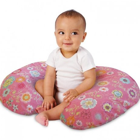 aa1810bb7211 Подушка для кормления для годування Chicco для беременных вагітних Ужгород  - изображение 3