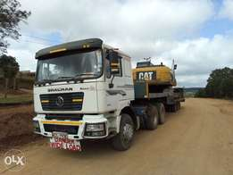 chuckman low loader for sale