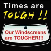 need a vehicle glass ...contact us