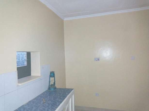 Very spacious three bedrooms masters enseut Ongata Rongai - image 6