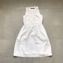 db2cb414 Penny Black - Женская одежда в Киев - OLX.ua