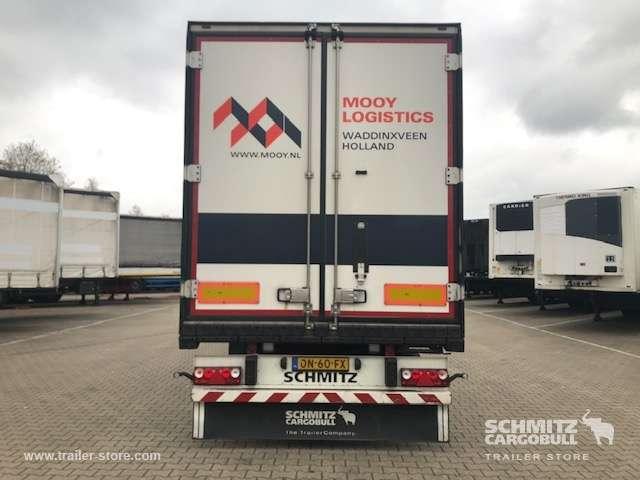 Schmitz Cargobull Vries Standard - 2014 - image 6