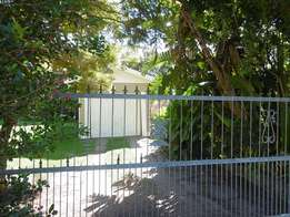 Affordable 3 bedroom House for sale in Umkomaas