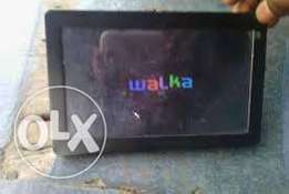DSTV Walka 7 For sale