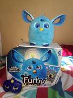 Furby Connect App Toy