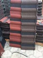 Roofing sheet with exceptional grade in lagos