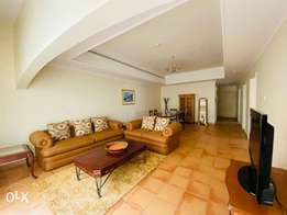 Hot deal's! Spacious 2BR apartment for rent in hoora/gym/wifi/maid/tax