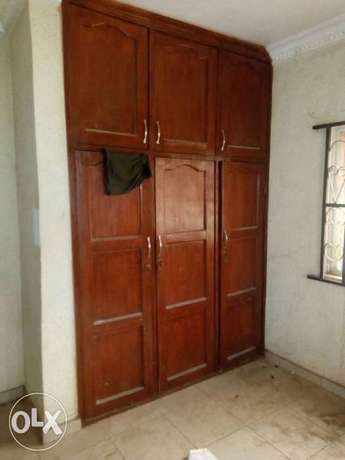 A newly built and furnished 2bedroom flat at shagari Est. Ipaja Lagos. Ipaja - image 5