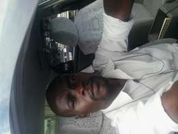 I'm a well experienced driver Looking for ajob of a driver