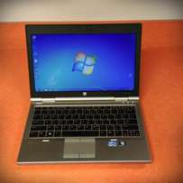 Cheaper Elitebook2560b,i5,2.60ghz,4gb,320gb,webcam,dvd,wifi,13.5""