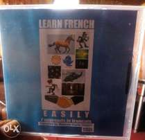 French DVD'S for wholesale and retail