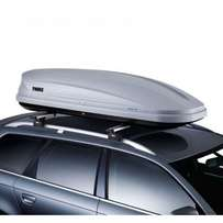 Thule Pacific 780 roof box